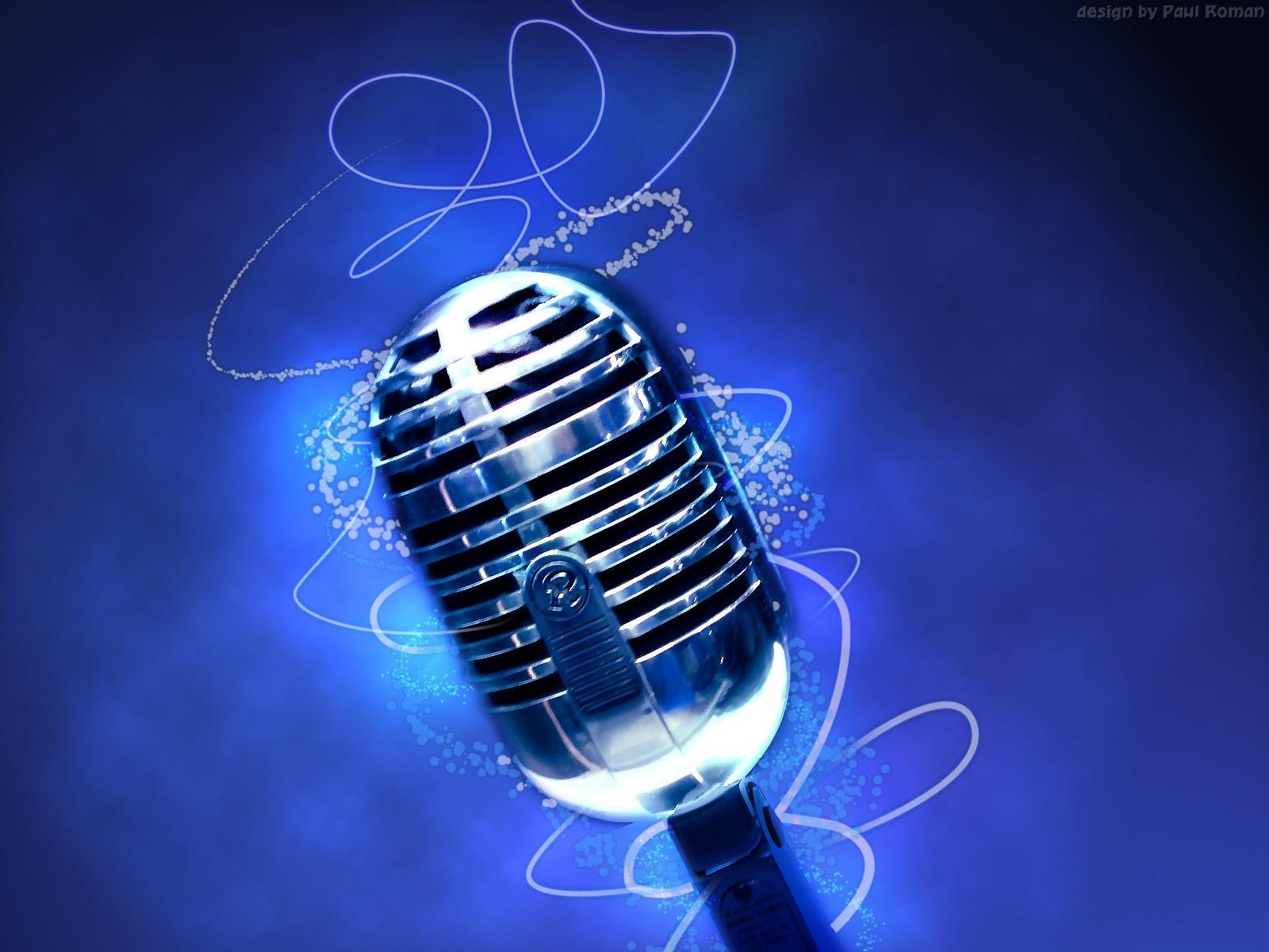 Набор в вокальную студию «Консонанс»
