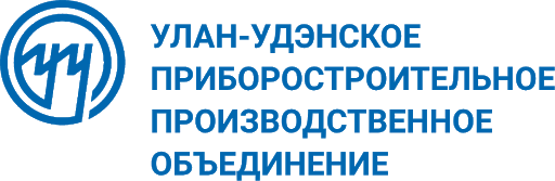 http://uuppo.ru/